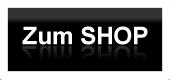 Digi-Prog3 Shop